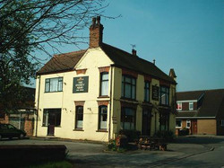 the Storey Arms
