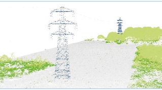 Introduction to LiDAR and its Applications