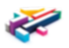kisspng-all-4-channel-4-logo-television-