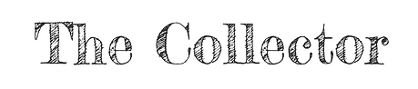 The Collector title main.png