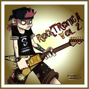 Squirky Rocktronica.jpg