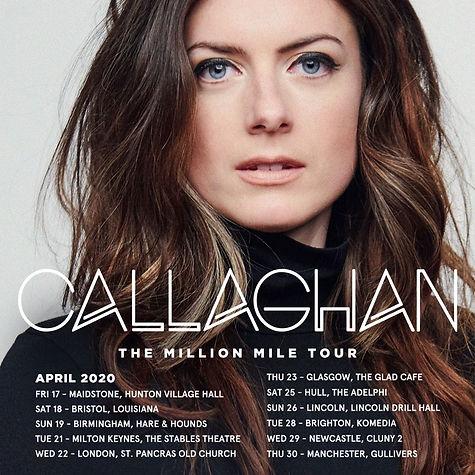 Callaghan tour 2.jpg