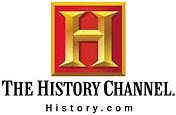 The history channel logo.jpeg