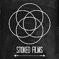 Stoked films.png
