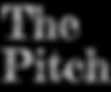 thepitch logo.png