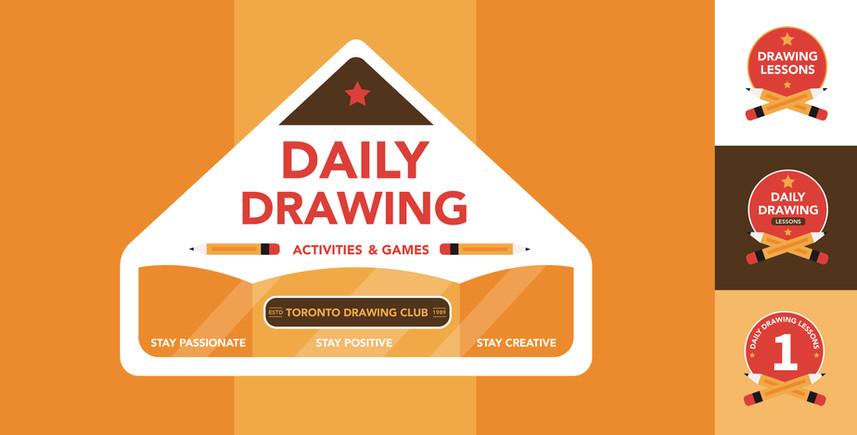 Toronto Drawing Club