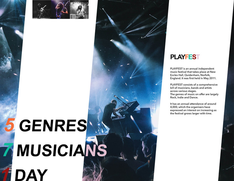 Playfest - page 2