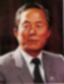GENERAL CHOI.webp