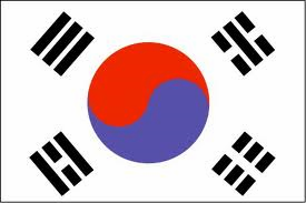 KOREAN FLAG.webp