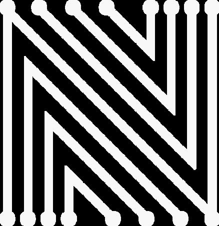 NoS_Icon_Grey_1.png
