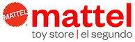 MattelToyStore-ES_RedLogo.jpg