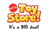ToyStore-Tagline.png