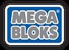 Mega Bloks.png