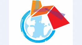 Sommet mondial Destination pour Tous : les grandes leçons
