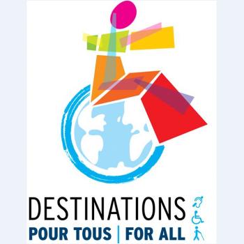 Destinations_pour_tous.png