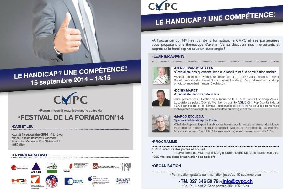 flyer CVPC.jpg