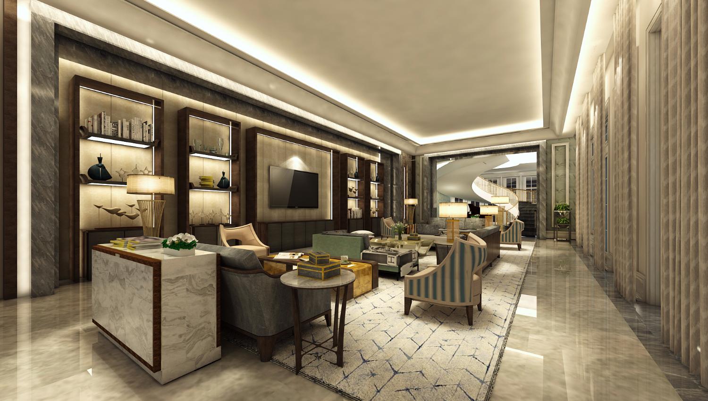 bango_calder_living room_edited