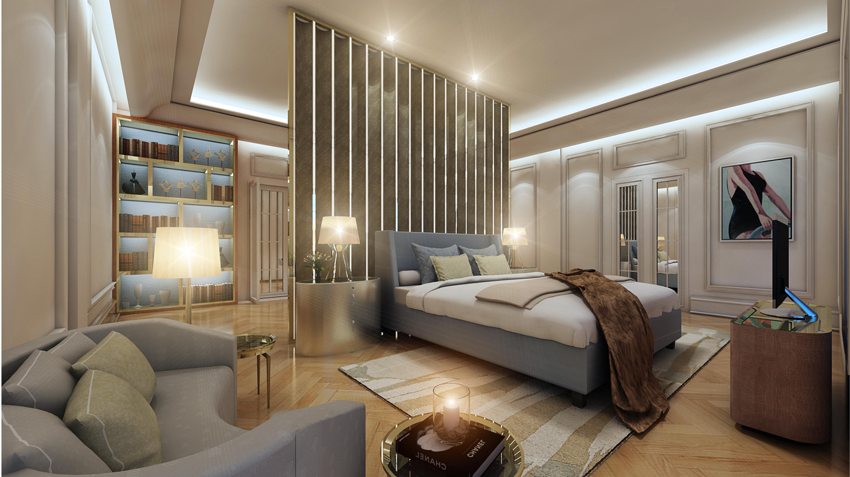 Atich Bedroom1