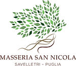 logo Masseria_sannicola_savelletri_DEF.j