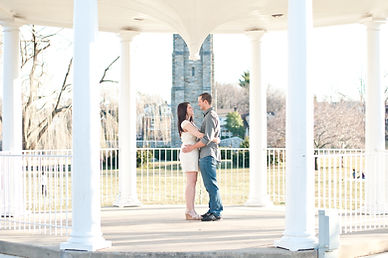 Engagement -03.jpg