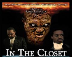 In The Closet: Trailer 3