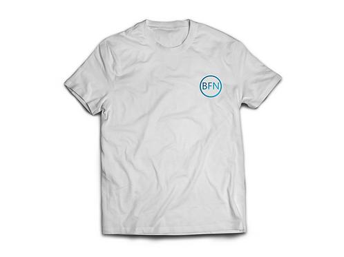 BFN: Standard T-Shirt