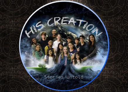 hc_circle logo.jpg