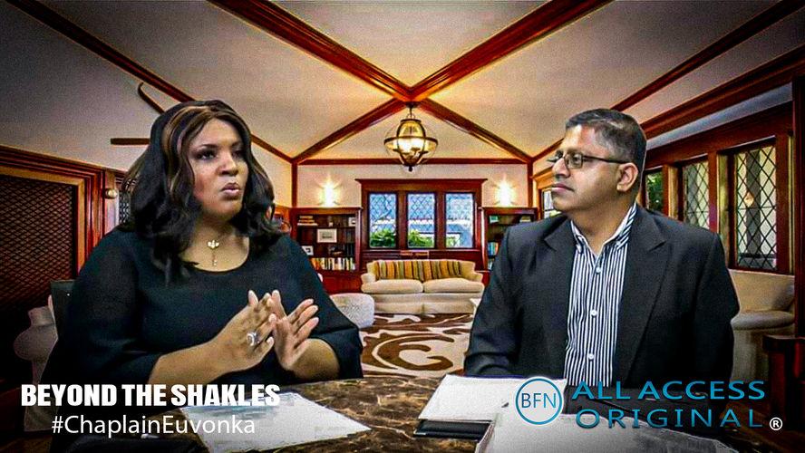 Biblical Films Thumbnails.jpg