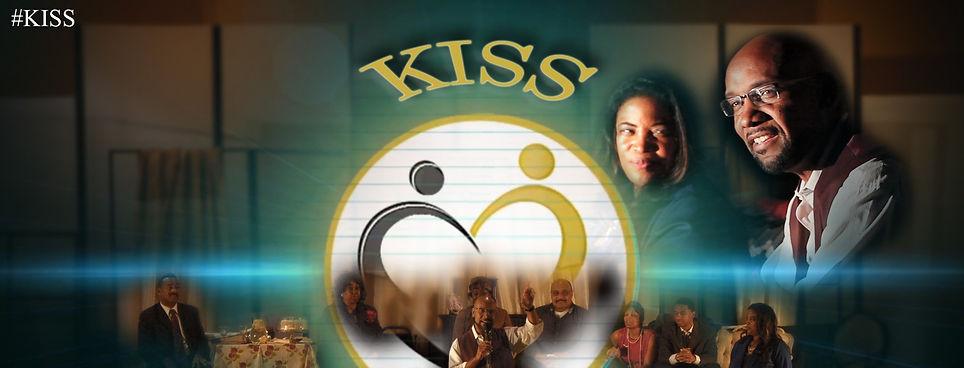 Kiss_Prod_Still_S01_E01_edited.jpg
