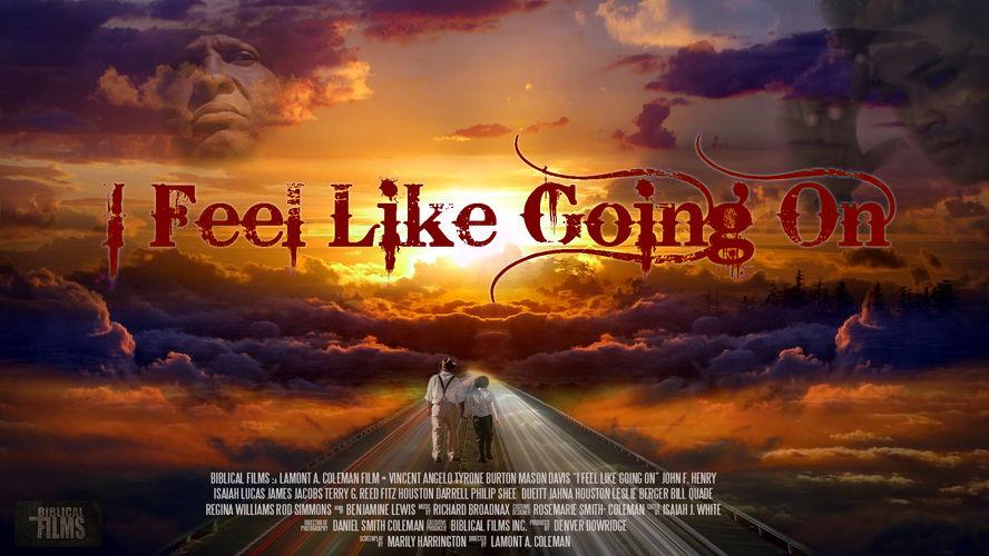 IFLGO_Movie Poster Splash_11-30-15 (1).j