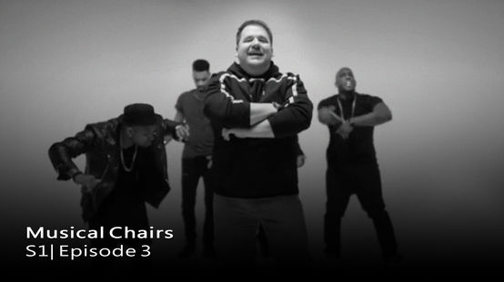 musical chairs-thumbnail-03.jpg