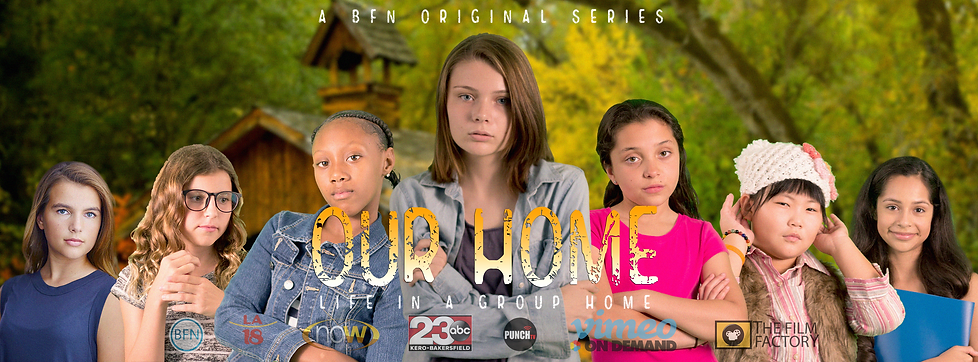 Our Home_ Splash_02.png