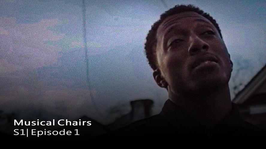 musical chairs-thumbnail-01.jpg
