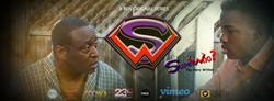 Super Who_ Splash_01.png