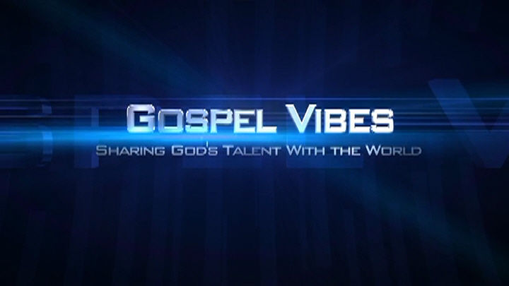Gospel Vibes Promo 2014.Movie_Snapshot.j