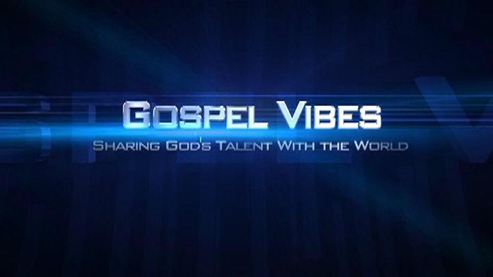 Gospel Vibes Promo 2014.Movie_Snapshot.j