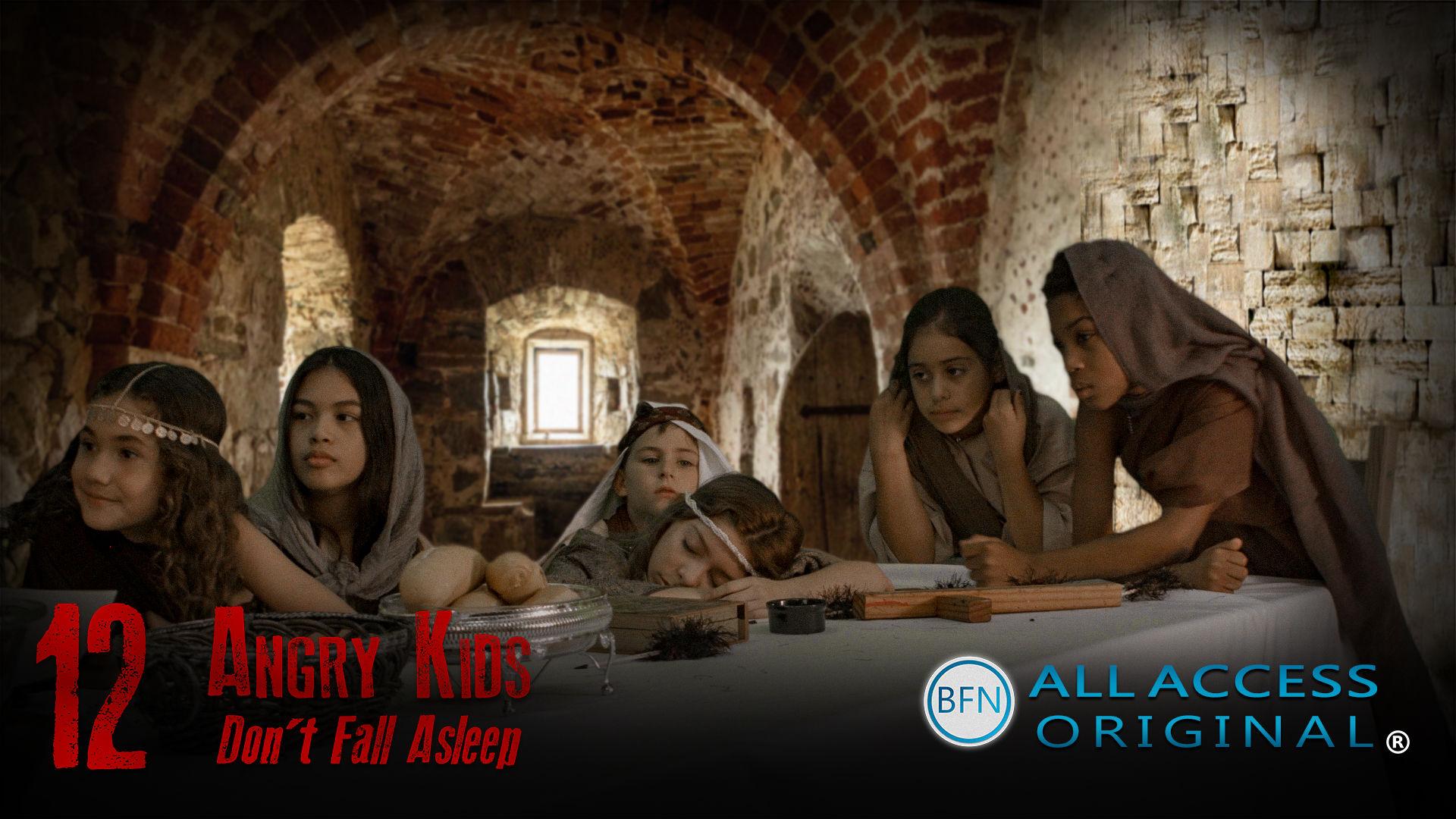 12-angry-kids-show-off-Thumbnail-001.jpg