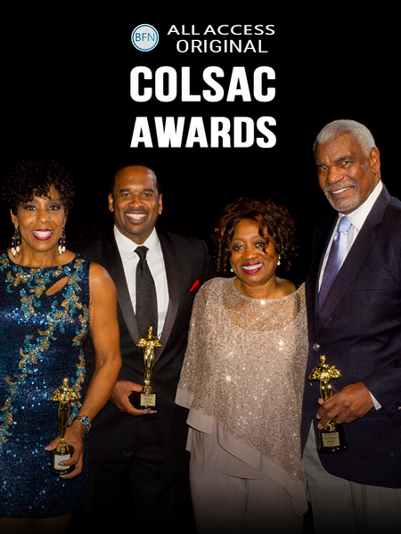 Colsac Awards.png