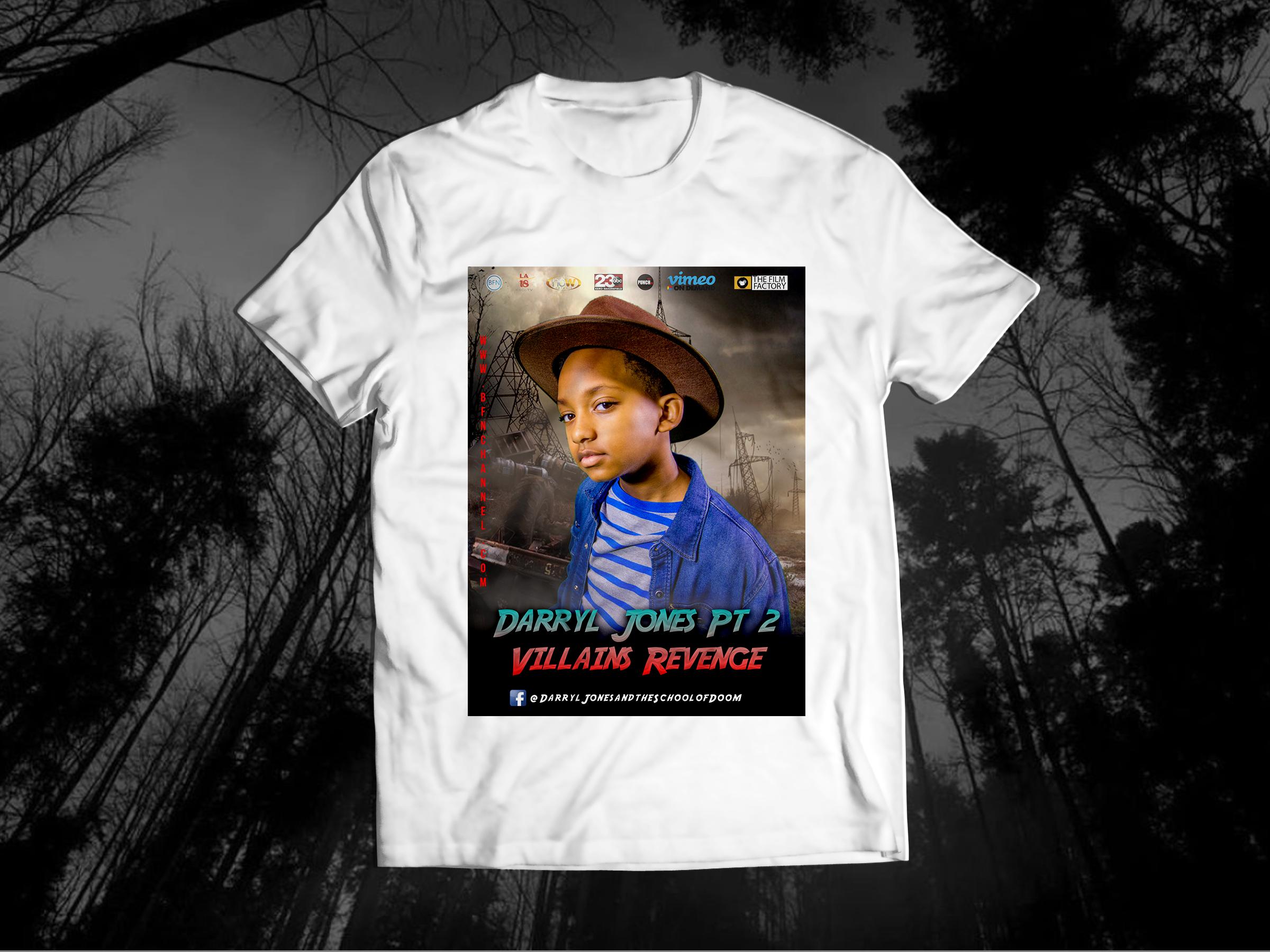 DJSD2_Darryl.png