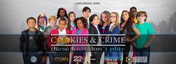 Cookies & Crime_Splash_01.png
