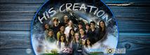 His Creation