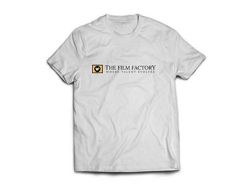 TFF Standard T-Shirt