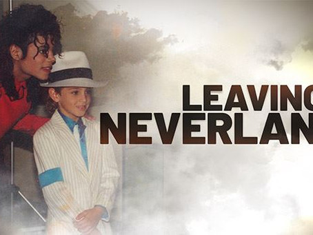 BFN NEWS: HBO's Michael Jackson Docu-Movie