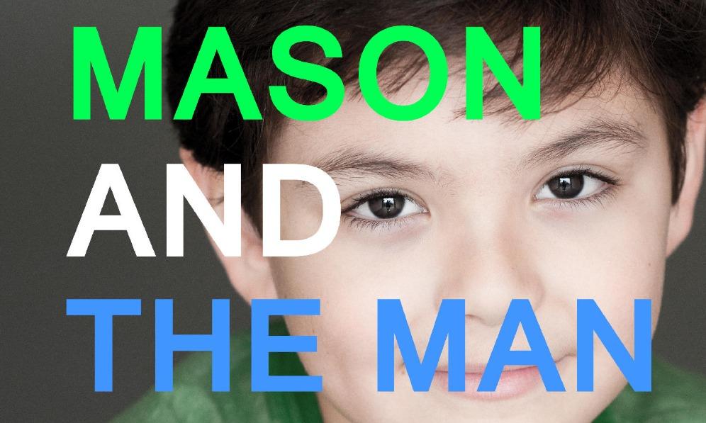 Mason and the Man