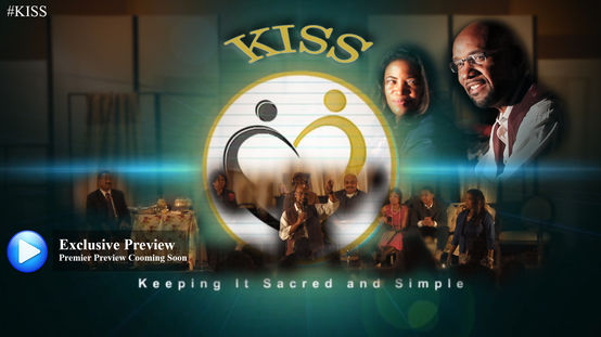 Kiss_Prod_Still_S01_E01.jpg