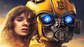 BFN NEWS: Hasbro Reboots Transformers