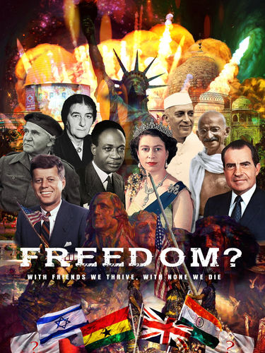freedom no credit poster.jpg