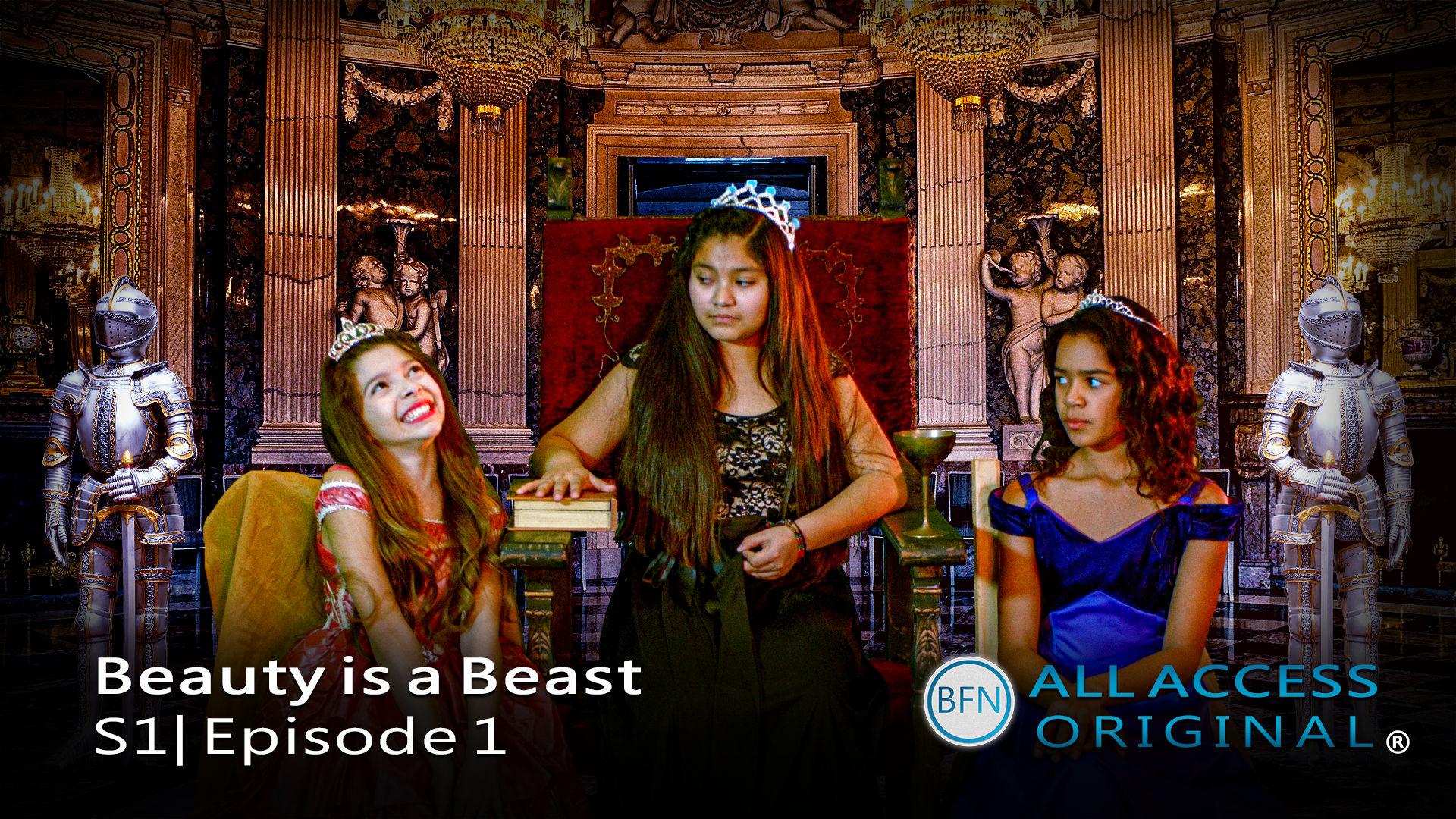 Beauty-01-Thumbnail.jpg