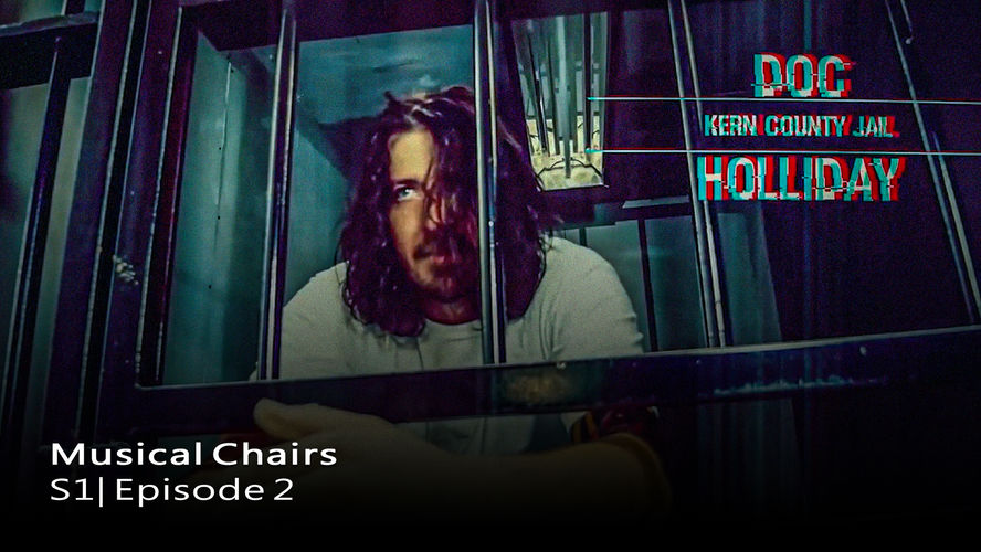musical chairs-thumbnail-02.jpg