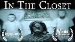In The Closet - Trailer 2